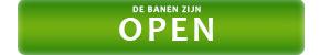 Baan Open